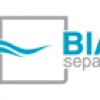 BIA Separations