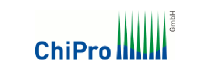 ChiPro GmbH