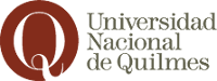 National University of Quilmes